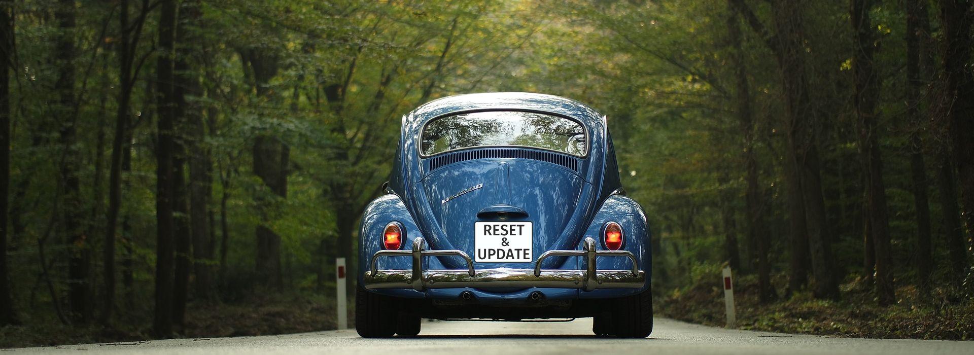VW Käfer 1920x700_2