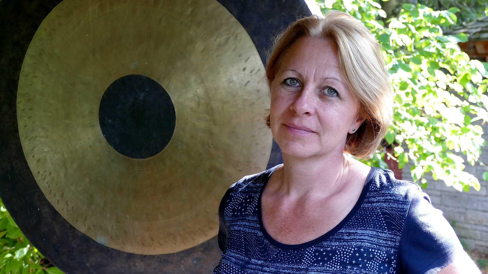 Susanne Knirsch